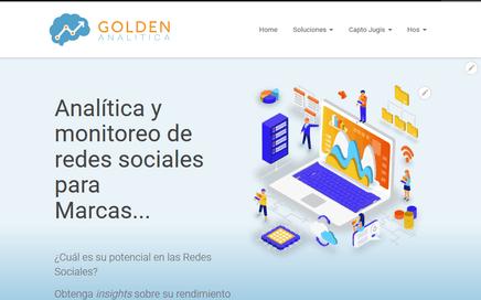 digitalki net
